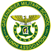 The Greenbrier Military School Alumni Association